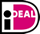 ideal-logo-rical