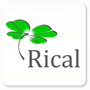 ricalicon